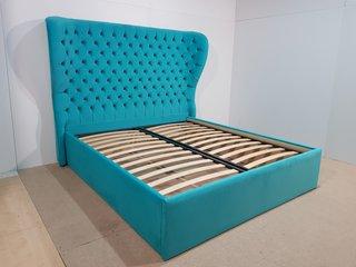 Фотография кровать Лорд 6