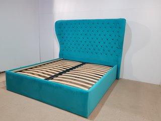Фотография кровать Лорд 2