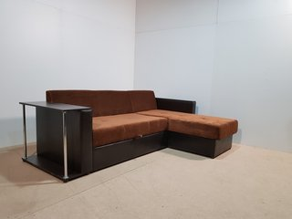 Фотография дивана Угловой Генрий 43