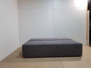 Фотография дивана Прямой Лиза 36