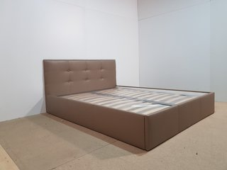 Фотография кровать Мия 5