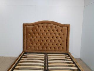Фотография кровать Романтика 8