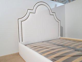 Фотография кровать Афродита 6