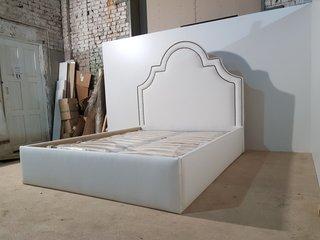 Фотография кровать Афродита 7
