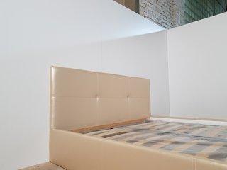 Фотография кровать Мия 6