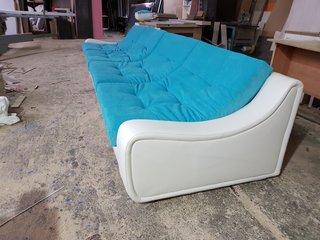 Фотография дивана Модульный Сицилия 96