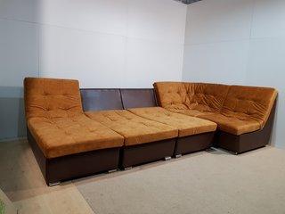 Фотография дивана Модульный Сицилия 32