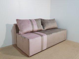 Фотография дивана Прямой Лиза 13