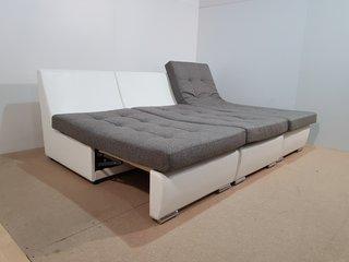 Фотография дивана Модульный Сицилия 1