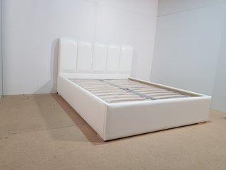 Фотография кровать Виола 0