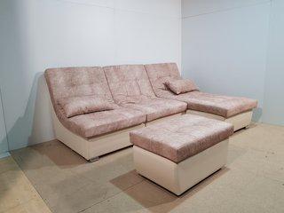 Фотография дивана Модульный Сицилия 27