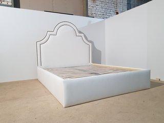 Фотография кровать Афродита 9