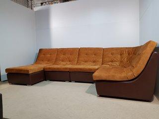 Фотография дивана Модульный Сицилия 37