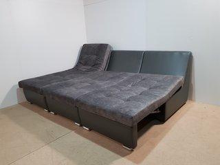 Фотография дивана Модульный Сицилия 48