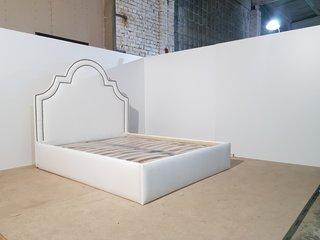 Фотография кровать Афродита 11