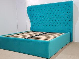 Фотография кровать Лорд 1