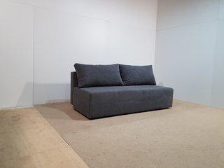 Фотография дивана Прямой Лиза 38