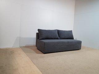 Фотография дивана Прямой Лиза 39
