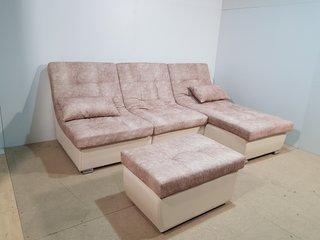 Фотография дивана Модульный Сицилия 29