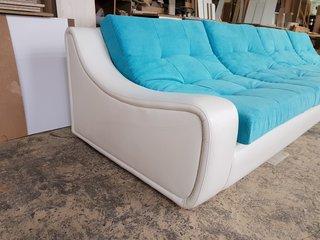 Фотография дивана Модульный Сицилия 97