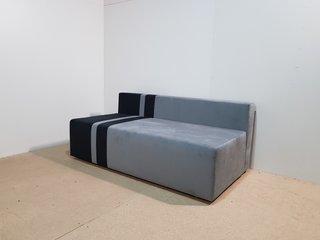 Фотография дивана Прямой Лиза 25