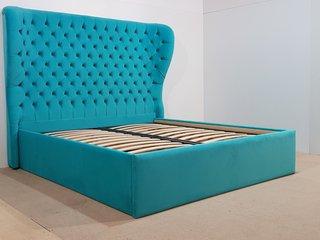 Фотография кровать Лорд 9