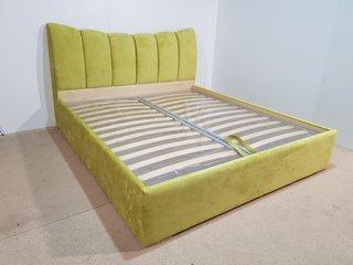 Фотография кровать Луна 1