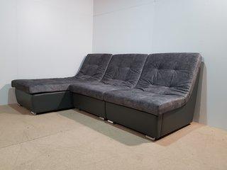 Фотография дивана Модульный Сицилия 54