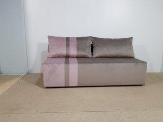 Фотография дивана Прямой Лиза 15