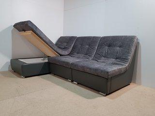 Фотография дивана Модульный Сицилия 50