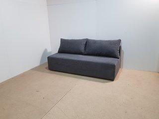 Фотография дивана Прямой Лиза 34