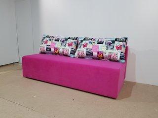 Фотография дивана Прямой Лиза 22