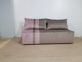 Фотография дивана Прямой Лиза 16