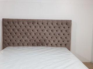 Фотография кровать Деметра 5