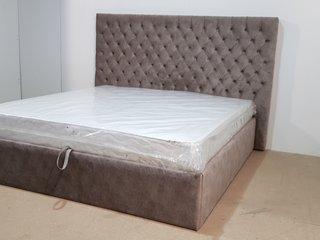 Фотография кровать Деметра 6
