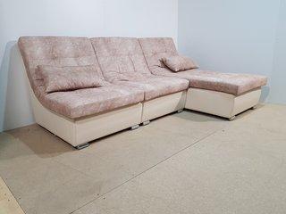 Фотография дивана Модульный Сицилия 25