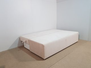 Фотография дивана Прямой Лиза 0