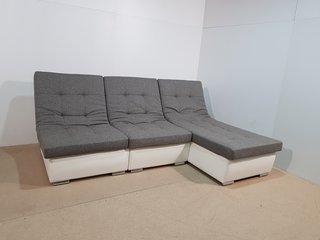 Фотография дивана Модульный Сицилия 5
