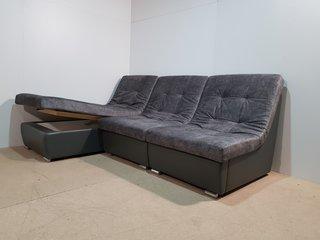 Фотография дивана Модульный Сицилия 52