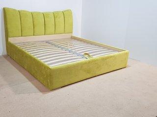 Фотография кровать Луна 5