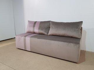 Фотография дивана Прямой Лиза 14