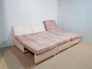 Фотография дивана Модульный Сицилия 23