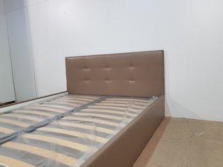 Фотография кровать Мия 2