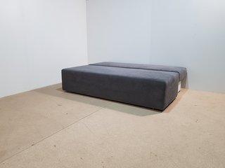 Фотография дивана Прямой Лиза 35