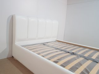 Фотография кровать Виола 4