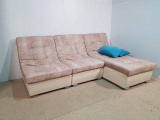 Фотография дивана Модульный Сицилия 22