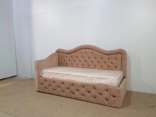 Фотография кровать Принцесса 5
