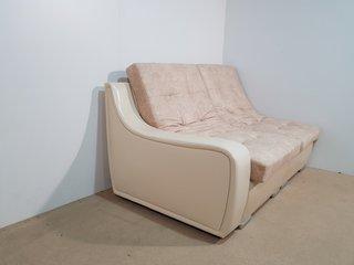 Фотография дивана Модульный Сицилия 7