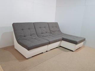 Фотография дивана Модульный Сицилия 3