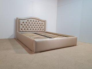 Фотография кровать Романтика 16